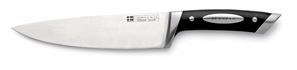 Classic cook''s knife, 20 cm